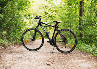 Electric Bikes hire – A 'Buzz' with Bikes!