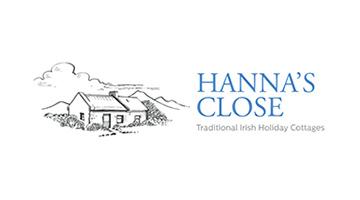 hannas close cottages mourne